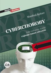 Cyberchoroby, Manfred Spitzer